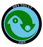 dt09_logo