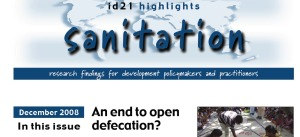 is21-sanitation-issue1