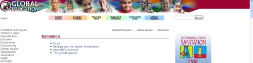 Global-education-web
