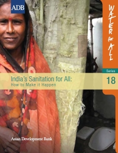 India-Sanitation-for-All-cover