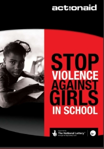 SVAGS-ActionAid