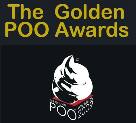 Golden-Poo-Awards