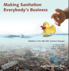 Making-Sanitation-ADB-report-cover