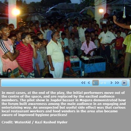 WaterAid-Bangladesh2