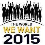 world-we-want-logo