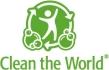 cleantheworld
