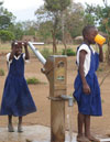 Equity_of_Access_to_WASH_in_Schools