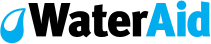 wateraid-logo