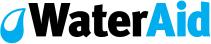 wateraid-logo