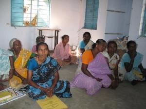 india-microfinance