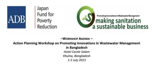 ADB-Sanitation-Workshop-BD