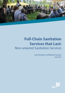 Full-Chain-Sanitation-cover