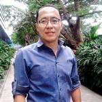 Dr Thammarat Koottatep