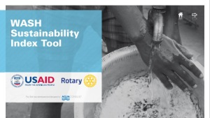 wash_sustainability_tool