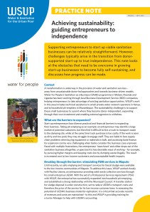 PN012_Guiding entrepreneurs to independence-1
