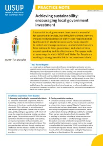PN013_Encouraging local government investment-1