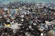 un-landfills
