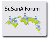 susana-forum