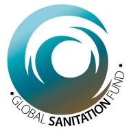GSF Logo brut (EN)