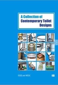 EOOS-WEDC-Toilet-Book
