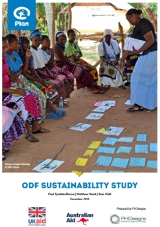 Plan-ODF-sustainability-cover