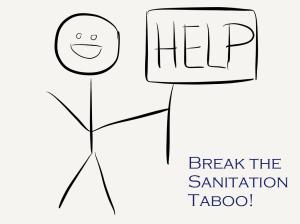 SanitationTaboo