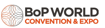BoP-World-Convention