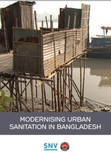SNV-Modernising-Urban-Sanitation