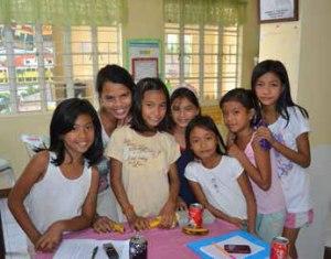 WASH_Philippines-6