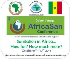 AfricaSan_Conference