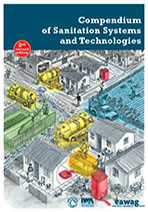 Compendium of Sanitation Systems and Technologies, 2nd Edition