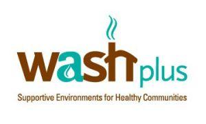 washplus