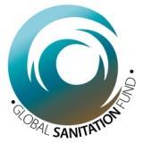 GSF Logo 15kb (EN)