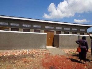 SHARE_ResearchReport_Uganda_final-20