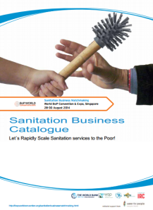 Sanitation-Business-Catalogue