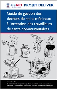 wastemanagementfrench