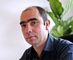 Jean-Laurent Ingles