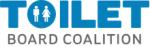 Toilet Board Coalition logo