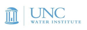UNC_insert unit.EDITABLE