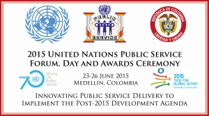 2015 UNPSA Banner10