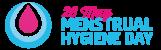 MHD-logo