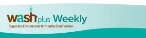 WASHPlus_HTMLbanner_weekly_600x159
