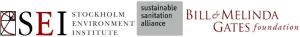 webinar logo 20150421