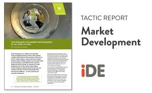 iDE_W_TR_Markets thumb