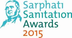 Sarphati