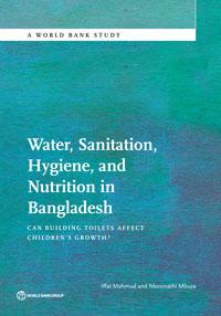 bangladesh-wash-1