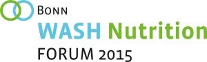 washnut2015_logo_151020_jr