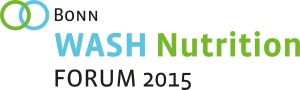 washnut2015_logo_151020_jr