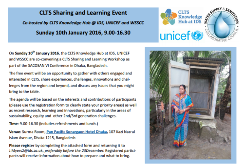 CLTS Learning Event flyer.png