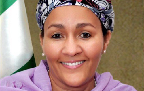 Amina-Mohammed---Photo